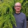 Игорь, 53, г.Малоярославец