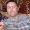 Игорь, 45, г.Ковров