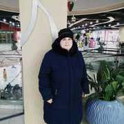 Алёна 46 Челябинск