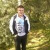 Виталий, 31, г.Кострома