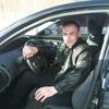 Евгений, 35, г.Вологда