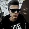 Дмитрий, 18, г.Георгиевск