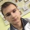 Юра, 18, г.Партизанск