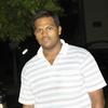 Pranay Pandu, 21, г.Вияиавада