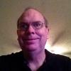 JackH, 57, г.Даллас