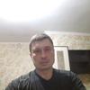 Виктор, 45, г.Лениногорск