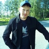 Алексей, 30, г.Шуя