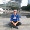 Александр, 23, г.Пусан