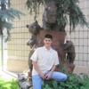 Андрей, 40, г.Лисичанск