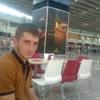 Aram, 23, г.Tashir