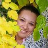 Маринка, 35, г.Ставище