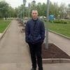 Кирилл, 21, г.Торжок