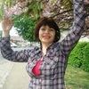 Валерия, 44, г.Киев