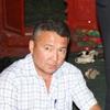 Аскар, 44, г.Актобе (Актюбинск)