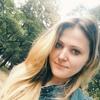 Ангелина, 19, г.Одесса