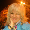 Caterina, 37, г.Бари
