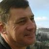 Игорь, 47, г.Монтевидео
