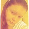 Наталья, 26, г.Миасс