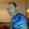 Andrey, 37, г.Ялуторовск