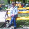 николай, 29, г.Курганинск