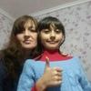галина, 32, г.Казанская