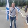 Алексей Виноградов, 35, г.Череповец