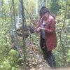 Галина, 59, г.Верхний Уфалей