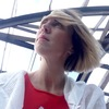 Natalya, 41, г.Москва
