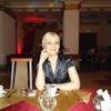 Елена, 53, г.Воркута