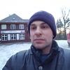Дима, 32, г.Лейпциг