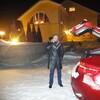 Игорь, 38, г.Дятьково