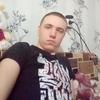 Вадим, 24, г.Володарск