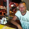 денис, 40, г.Конаково