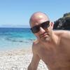 Nico, 37, г.Палермо