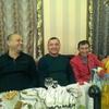 baha, 40, г.Ташкент