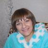 Наталья, 39, г.Чашники