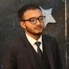 Rashed, 24, г.Дакка
