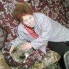 ТАТЬЯНА, 60, г.Новозыбков