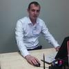 Сергей, 32, г.Балашов
