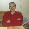 егор, 39, г.Селенгинск
