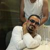 Murat, 40, г.Анталья