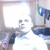 Иван, 26, г.Чита