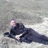 Алексей, 44, г.Муром