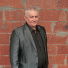 эдуард, 54, г.Верхняя Салда