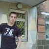 Дима, 27, г.Уяр