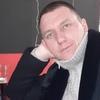 Евгений, 38, г.Поворино