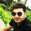Shamil_989, 29, г.Баку
