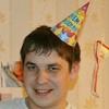 Сергей, 32, г.Рыльск