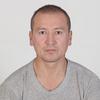 kuba, 41, г.Пржевальск