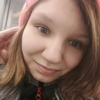 Марина, 24, г.Челябинск